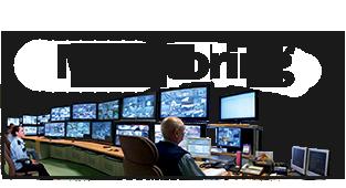 monitorowanie (1)