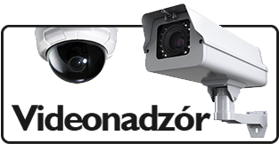 video nadzór