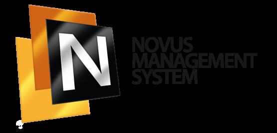 NMS na tablety i smartfony
