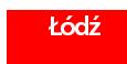 Votum Łódź