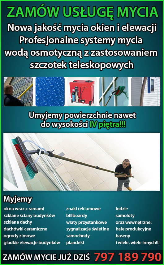 mycie_votum2
